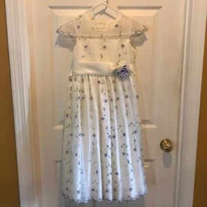 Cinderella Special Occasion Dress